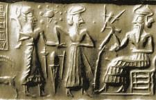 Curso Los Sumerios. El Origen de la Civilización
