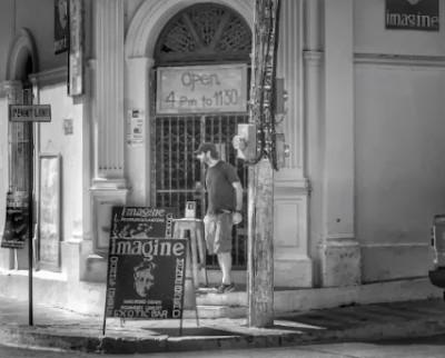 Paisajes y algo m s en centro cultural ciudad pegaso - Ciudad pegaso madrid ...