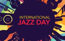 International Jazz Day: una cita con el Jazz en Madrid